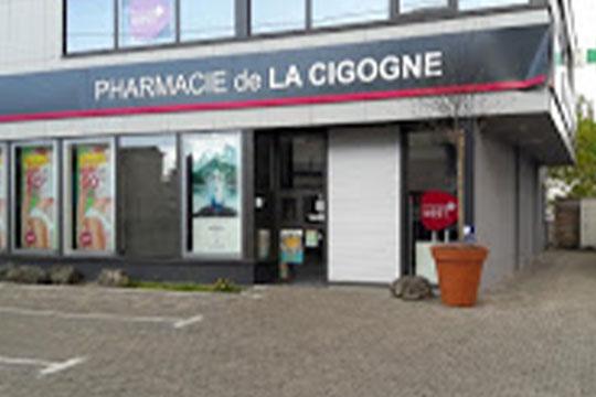 Pharmacie-De-La-Cigogne