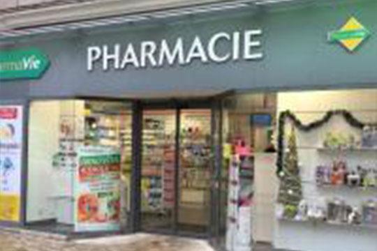 Pharmacie-de-La-Poste