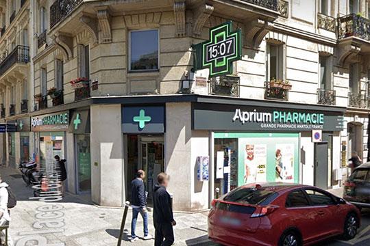 grande-pharmacie-anatole