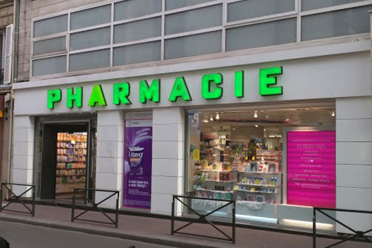 grande-pharmacie-de-levallois