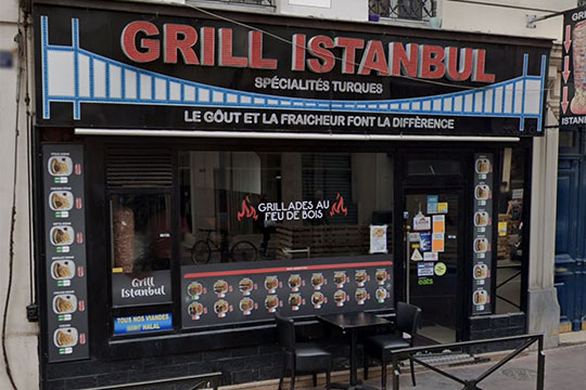 grill-istanbul