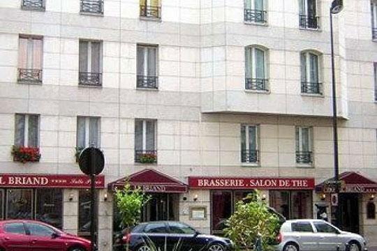 hotel-briand