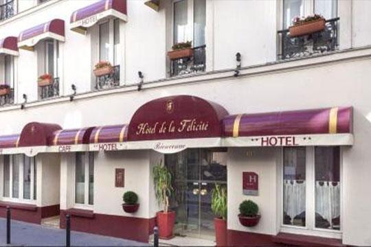 hotel-de-la-fecilite