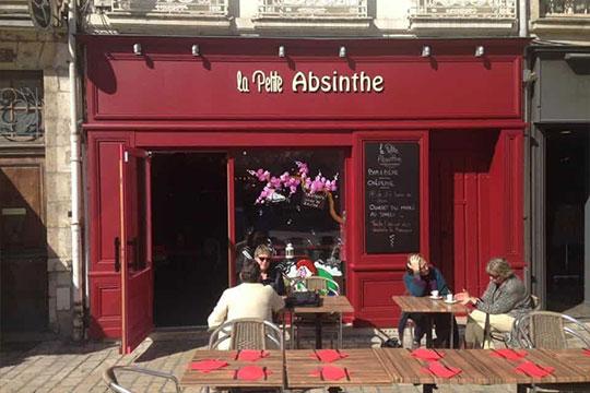 la-petite-absinthe