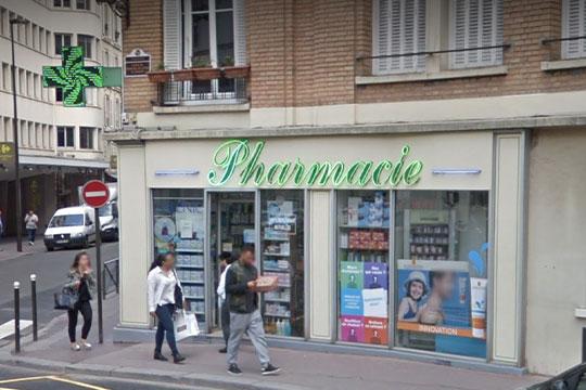 pharmacie-vasram